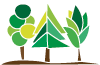 Forest Lodge Care Home Logo