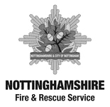 Nottingham Fire and Rescue